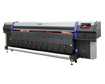 Flora LJ 320P High Resolution Wide Format Solvent Printer